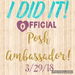 🌼🌼I Did It! And You Can Too!🌼🌼